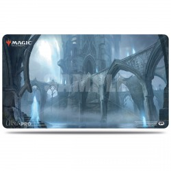 Ultra Pro - Guilds of Ravnica Playmat - Watery Grave