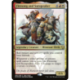 Firesong and Sunspeaker - Buy-a-Box Promo