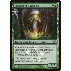 Eidolon of Blossoms - Buy-a-Box Promo