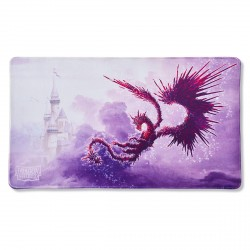Dragon Shield - Playmat - Limited Edition
