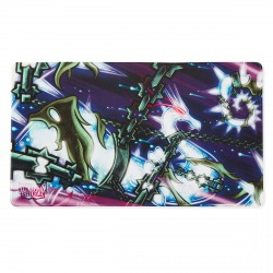 Dragon Shield - Playmat - New Limited Edition