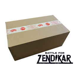 Battle for Zendikar Booster Case (6x Booster Box)