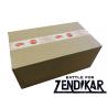 Battle for Zendikar Booster Case (6x Booster Box)