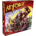 KeyForge - L'Appel des Archontes - Boîte de base