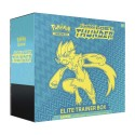 Pokemon - SM8 Lost Thunder Elite Trainer Box