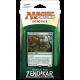 Battle for Zendikar Intro Pack