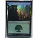 Guilds of Ravnica Land Pack (80ct)