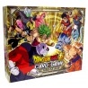 Dragon Ball Super - Ultimate Box