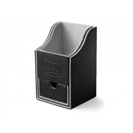 Dragon Shield - Nest Deck Box 100+