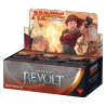 Aether Revolt Booster Box - Russian