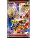 Dragon Ball Super - Themed Booster Box - World Martial Arts Tournament