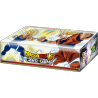 Dragon Ball Super - Draft Box 3