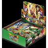 Dragon Ball Super - Boîte de Boosters Series 5 - Miraculous Revival
