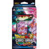 Dragon Ball Super - Special Pack Set Series 5 - Miraculous Revival