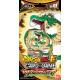 Dragon Ball Super - Starter Deck 7 - Shenron's Advent