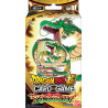 Dragon Ball Super - Starter Deck 7 - Shenron's Advent