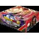 Dragon Ball Super - Gift Box EN