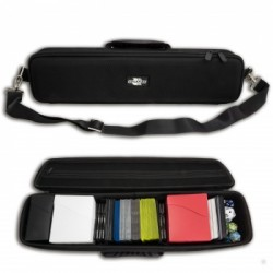 Blackfire - Hard Card Case - Long (1000 cards)