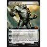 Karn Liberated - Ultimate Box Topper