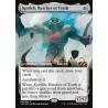 Kozilek, Butcher of Truth - Ultimate Box Topper