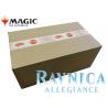 Carton L'allégeance de Ravnica (6 Boites de Boosters)