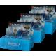 Ravnica Allegiance Booster Box Lot (3x Booster Box)