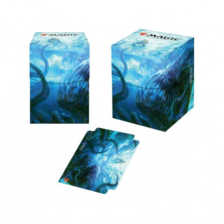 Ultra Pro - Ultimate Masters Deck Box - Dark Depths