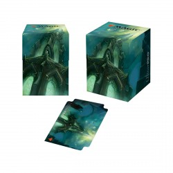Ultra Pro - Ultimate Masters Deck Box - Mana Vault