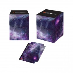 Ultra Pro - Ultimate Masters Deck Box - Through the Breach