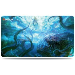 Ultra Pro - Ultimate Masters Playmat - Dark Depths