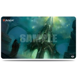 Ultra Pro - Ultimate Masters Playmat - Mana Vault