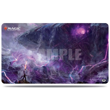 Ultra Pro - Ultimate Masters Playmat - Through the Breach