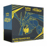 Pokemon - SM9 Team Up Elite Trainer Box