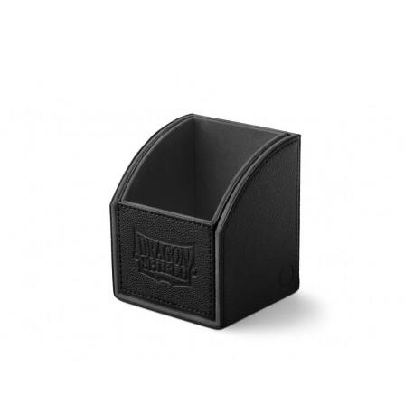 Dragon Shield - Nest Deck Box 100