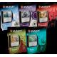 Ravnica Allegiance Guild Kit Set (5x Kit)