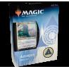 Ravnica Allegiance Guild Kit