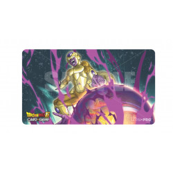 Ultra Pro - Dragon Ball Super Playmat with Tube - Set 3 V2