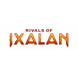 Rivals of Ixalan - 100 Random Common Cards