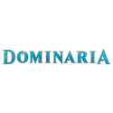 Dominaria - 100 Random Common Cards
