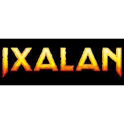 Ixalan - 100 Random Uncommon Cards