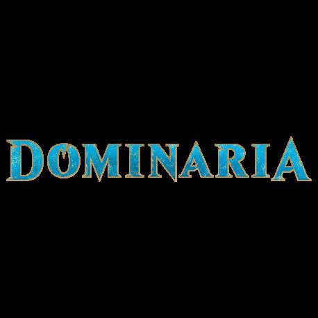 Dominaria - 100 Random Uncommon Cards