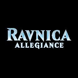 Ravnica Allegiance - 100 Random Uncommon Cards