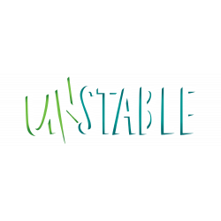 Unstable - 100 Random Common Cards