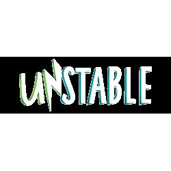 Unstable - 100 Random Uncommon Cards