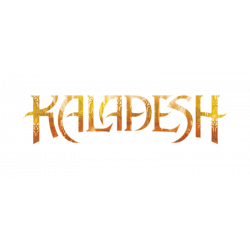 Kaladesh - 100 Random Uncommon Cards