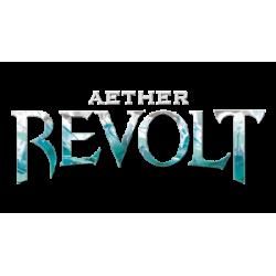Aether Revolt - 100 Random Common Cards