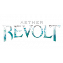 Aether Revolt - 100 Random Common Cards