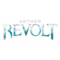Aether Revolt - 100 Random Uncommon Cards