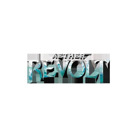 Aether Revolt - 100 Random Uncommon Cards