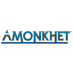 Amonkhet - 100 Random Common Cards
